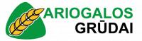 ARIOGALOS GRŪDAI, UAB - grūdų supirkimas, saugojimas, prekyba kombinuotais pašarais