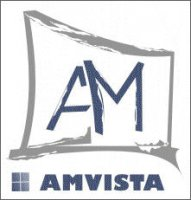 AMVISTA, UAB - biurų, ofisų, gamybinių patalpų kasdienis, periodinis, generalinis valymas Vilnius, Vilniaus rajonas