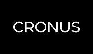 CRONUS, UAB