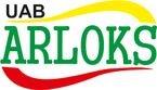 ARLOKS, UAB