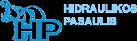 HIDRAULIKOS PASAULIS, UAB