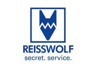 REISSWOLF LT, UAB - archyvavimo paslaugos Vilniuje