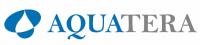 AQUATERA, UAB - plastikinių vamzdynų sistemos pramonei ir statybai