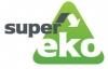 SUPER-EKO, VšĮ - antrinių žaliavų surinkimas, perdirbimas, dirba visoje Lietuvoje
