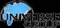 UNIVERSE GROUP, UAB - traktorinės puspriekabės Žemaitukas, universalios puspriekabės Mažeikiai, Žemaitija