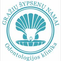 GRAŽIŲ ŠYPSENŲ NAMAI, UAB - odontologijos klinika