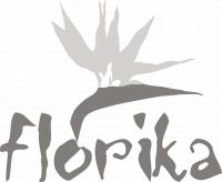 FLORIKA, UAB - gėlių salonas Klaipėdos centre