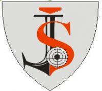 JŪRŲ ŠAULYS, asociacija - saugos tarnyba, fizinių objektų apsauga, krovinių palyda Klaipėdoje