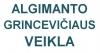 PLOVYKLA - Algimanto Grincevičiaus veikla, automobilio dugno, variklio plovimas