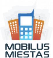 MOBILUS MIESTAS, UAB