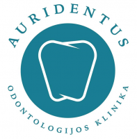 AURIDENTUS, MB  - odontologijos klinika Priekulėje, Klaipėdos rajone