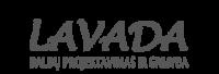 LAVADA, UAB