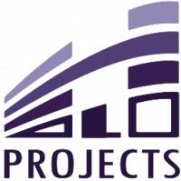 HOLO PROJECTS, UAB - kabelinių elektros linijų, pastočių projektavimas