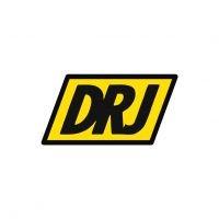 www.drj.lt - darbo rūbai internetu, elektroninė parduotuvė