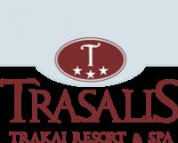 TRASALIS TRAKAI RESORT & SPA, UAB ALSAKIS