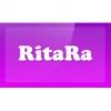 RITARA - VAIKŲ JUDESIO IR LAISVALAIKIO STUDIJA, MB G & RITARA