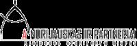 ANDRIJAUSKO ARCHITEKTŲ BIURAS, UAB