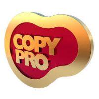 COPY PRO, UAB - kopijavimo paslaugų centras Vilniuje