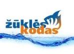 ŽŪKLĖS KODAS, UAB ARISTĖJAS - žvejybos, žūklės reikmenys Klaipėdoje