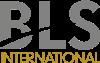BLS INTERNATIONAL VISA SERVICES BALTICS, UAB