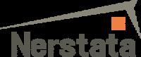NERSTATA, UAB - statybų valdymas, statybų koordinavimas, statybų techninė priežiūra Klaipėdoje