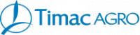 TIMAC AGRO LT, UAB - didmeninė prekyba trąšomis Vilniuje
