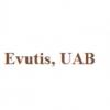 EVUTIS, UAB