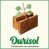 DURISOLIS GROUP, UAB - prekyba DURISOL blokeliais, statyba Vilniuje