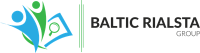 BALTIJOS RIALSTA, UAB