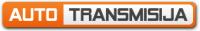 AUTOTRANSMISIJA, UAB - autoservisas, automatinių pavarų dėžių remontas Panevėžyje