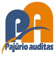 PAJŪRIO AUDITAS, UAB - finansinės atskaitomybės auditas, audito paslaugos Klaipėda, Klaipėdos apskritis