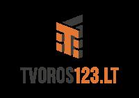 ALTAVA, UAB - Tvoros123  metalinės, segmentinės, tinklinės tvoros