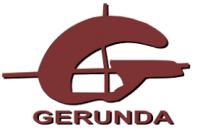 GERUNDA, UAB - prekyba santechnikos prekėmis skirtomis vandens tiekimui, šildymui, šalinimui