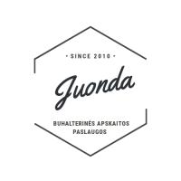 JUONDA, UAB - visos buhalterinės paslaugos Alytuje