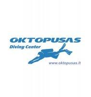 OKTOPUSAS, UAB