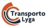 TRANSPORTO LYGA, UAB - gabaritinių, negabaritinių krovinių gabenimas