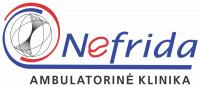 NEFRIDOS KLINIKA, UAB - šeimos medicina, kardiologai, reabilitologai, rentgenas Klaipėdoje
