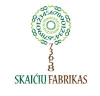 SKAIČIŲ FABRIKAS, UAB - buhalterinė, finansinė apskaita, buhalterijos tvarkymas Vilniuje