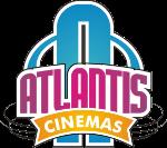 Viešoji įstaiga Kino teatras ATLANTIS CINEMAS
