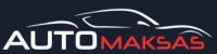 AUTOMAKSAS, UAB - naudotos lengvųjų automobilių kėbulo dalys Vilniuje