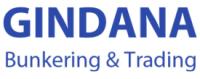 GINDANA, UAB - didmeninė prekyba naftos produktais, laivų bunkeriavimas Klaipėdoje