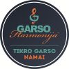 GARSO HARMONIJA salonas, UAB RMB prekyba - garso ir vaizdo sistemų projektavimas, montavimas Vakarų Lietuvoje