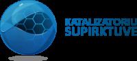 E-TAŠKAS, UAB - katalizatorių supirkimas Tauragėje
