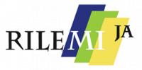 RILEMIJA, UAB - aplinkosauginiai sprendimai