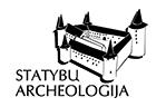 STATYBŲ ARCHEOLOGIJA, UAB