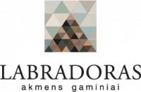 LABRADORAS, UAB