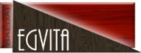 EGVITA, UAB - baldų gamintojai