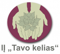 TAVO KELIAS, IĮ