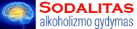 SODALITAS, Lietuvos ir Ukrainos uždaroji akcinė bendrovė