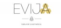 www.evija.lt - natūrali kosmetika, UAB EVIJA & PARTNER